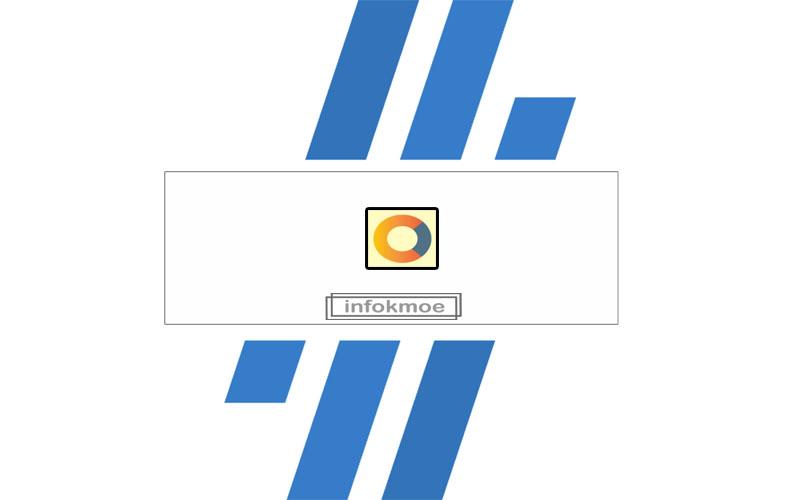 Aplikasi Codashop