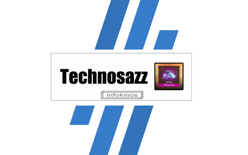 Technosa Bitcoin FF Apk