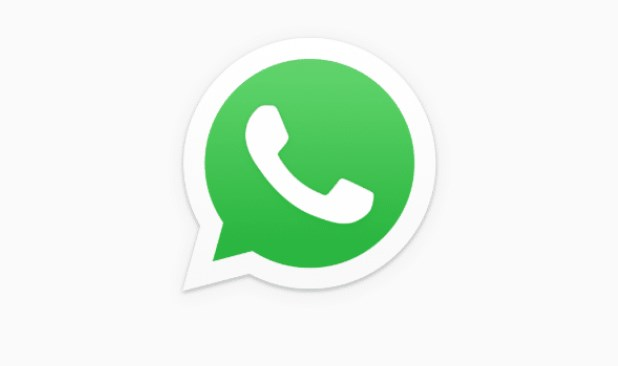Whatsapp Clone Apk 2018