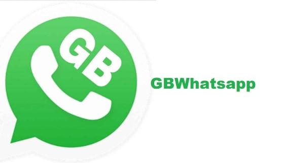 Whatsapp GB Happymod